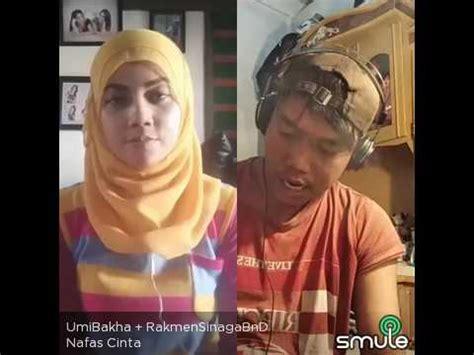 film malaysia nafas cinta 6 52 mb free lagu malaysia napas cinta mp3 download tbm