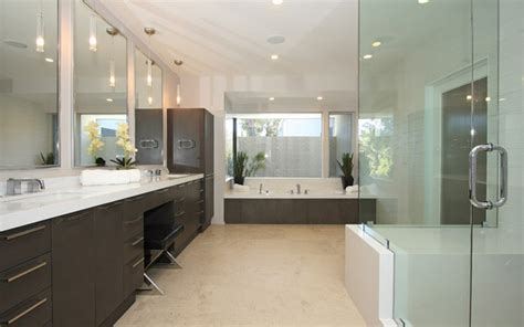 hollywood bathrooms hollywood sierra bathrooms hollywood sierra kitchens