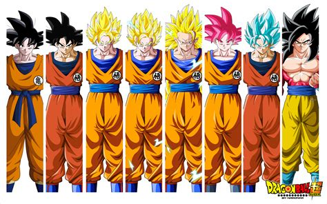 anime dragon ball super download dragon ball super 8k ultra hd wallpaper and background