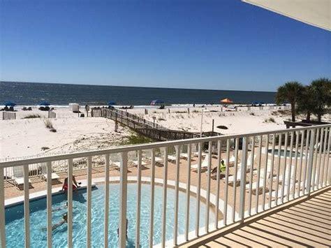 ocean house gulf shores ocean house 1201 gulf shores vacation rentals