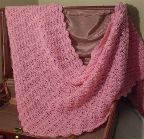 easy prayer shawl crochet pattern easy prayer shawl crochet pattern bing images