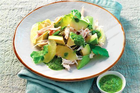 come si cucina l avocado come si mangia l avocado la cucina italiana