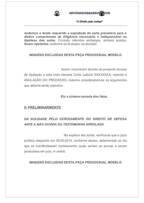 Peça processual direito civil e direito consitucional