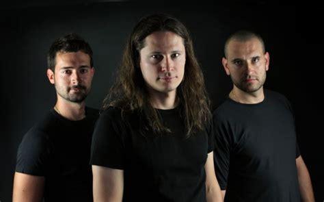 Kaos Exodus Band Metal Ex 08 signum regis exodus album details revealed