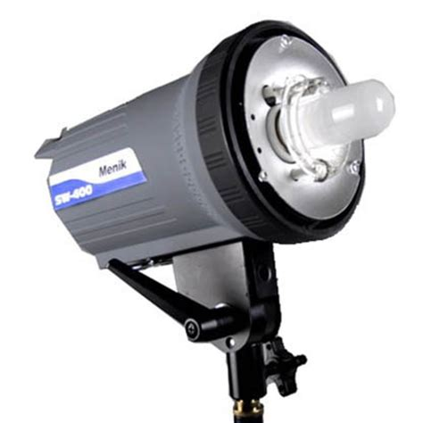 photography strobe lights for sale cowboystudio 400 watt photography studio monolight studio