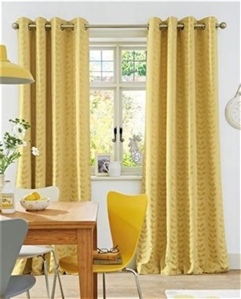 curtains british home stores 10 best images about golden ochre on pinterest coats uk