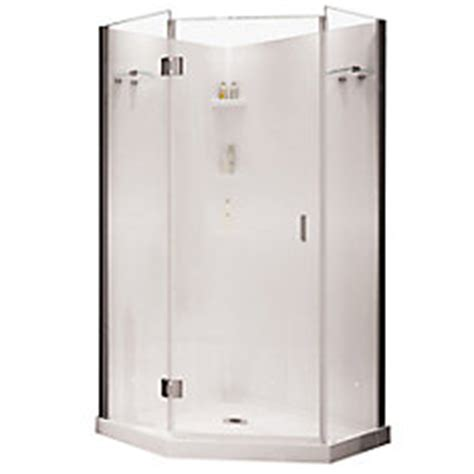 shop shower stalls kits at homedepot ca the home depot