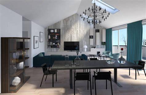 armadio soggiorno progetto in 3d dividere con l armadio soggiorno e
