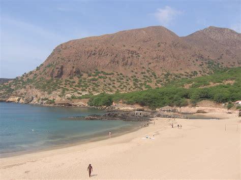 cabo verde praia praia cabo verde