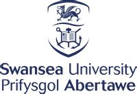 Swansea Mba by Find A Masters Degree Worldwide Postgraduate Msc Ma Mba