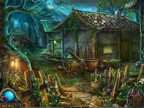 full version hidden object games for mac shaolin mystery revenge of the terracotta warriors game