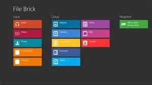 Windows 10 Store Won T Update » Home Design 2017