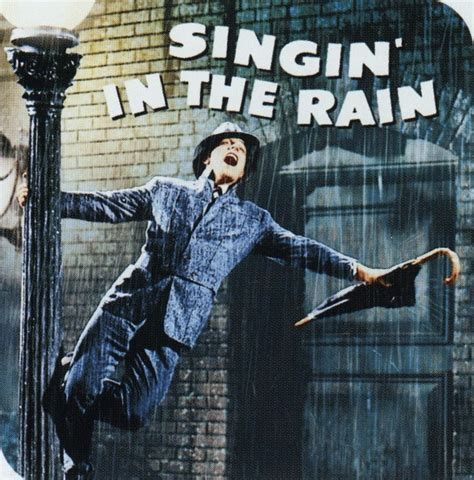 singing in the rain singin in the rain analytical paper melissa s film theory blog