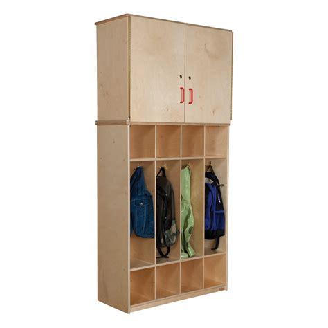 storage locker units 21 top mudroom lockers to tidy up mudroom storage