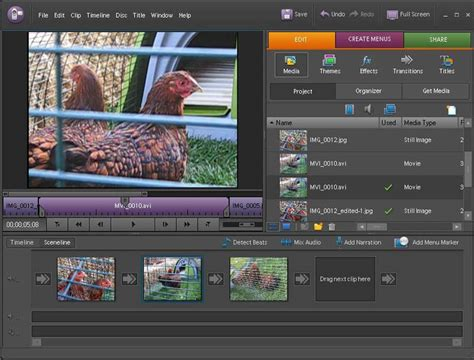 adobe premiere pro or elements a quick guide to multimedia software socialbrite