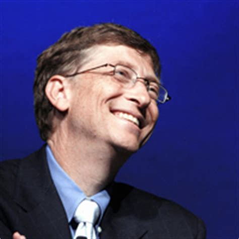 biography william henry bill gates william henry gates iii the 400 richest americans