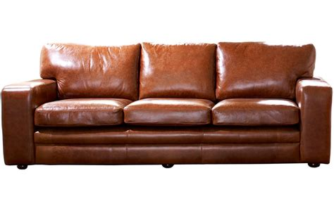 full grain leather sofa full grain leather sofa full grain leather sofa treat your