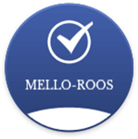 Image result for Mello