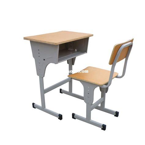 School Desk Replacement Parts school desk replacement part school desk