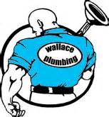 san diego plumbing repair wallace plumbing