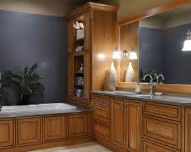 Kitchen Remodel Ideas With Oak Cabinets honey oak cabinets ideas pictures remodel and decor