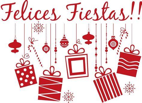 vinilos wish decor 225 tus paredes con el shop de navidad christmas