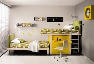 Loft Beds Or Bad Loft Beds By Tumideispa Digsdigs