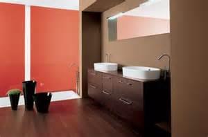 arthur bonnet cuisines et bains produits salles de bains