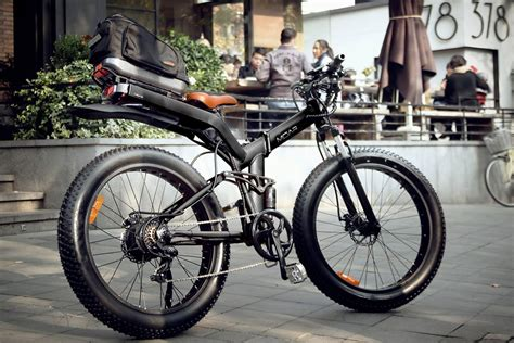 moar elektrikli katlanabilir  road bisiklet teknolsun