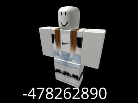 roblox clothes codes 10 codes for clothes girls roblox daikhlo