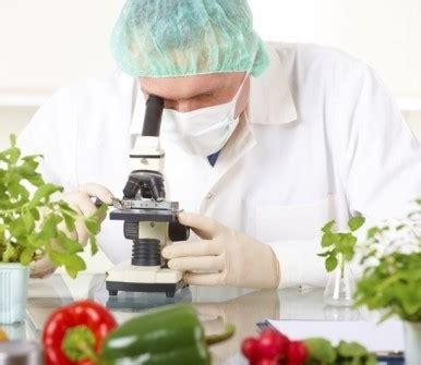 analisi degli alimenti analsi degli alimenti bio invent