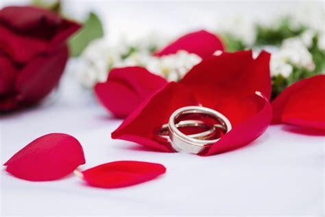 Antrag Zur Verlobung by Heiratsantrag An Den Mann Wie Frauen Am Besten Fragen