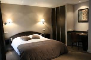 franchise brit hotel dans franchise htellerie