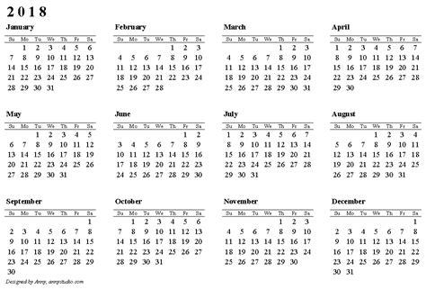calendar  calendar yearly printable