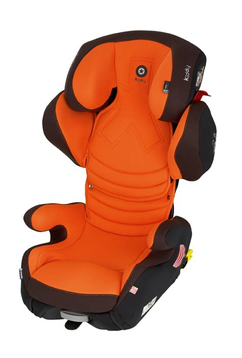 Kiddy Baby Carseat By Mithashop kiddy car seat smartfix buy at kidsroom car seats
