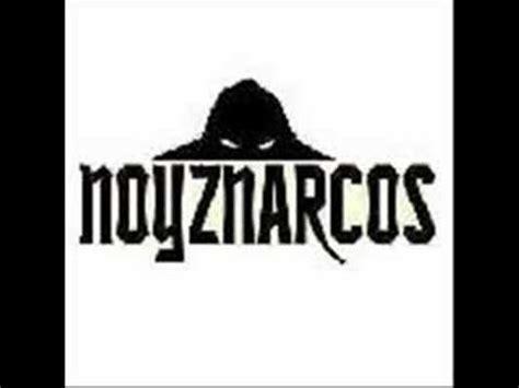 noyz narcos drag you to testo noyz narcos b b c drag you to testo doovi