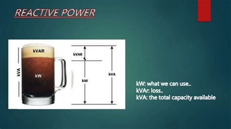 power capacitor ppt thyristor switched capacitor ppt