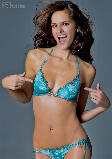 hot paint hot new body painting blue bikini izabel goulart hot babes body paint tattooisme