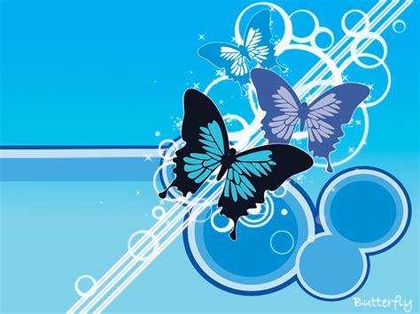 wallpaper tercantik 50 wallpaper kupu kupu tercantik