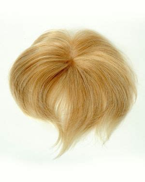 human hair wiglets for thinning hair rp50006 new addition wiglet by rene of paris hair wiglets
