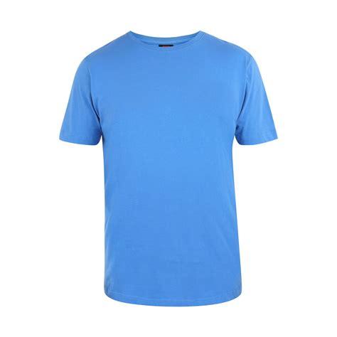 canterbury team sleeve plain t shirt canterbury