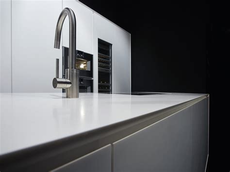 corian kitchen one corian 174 kitchen by rifra