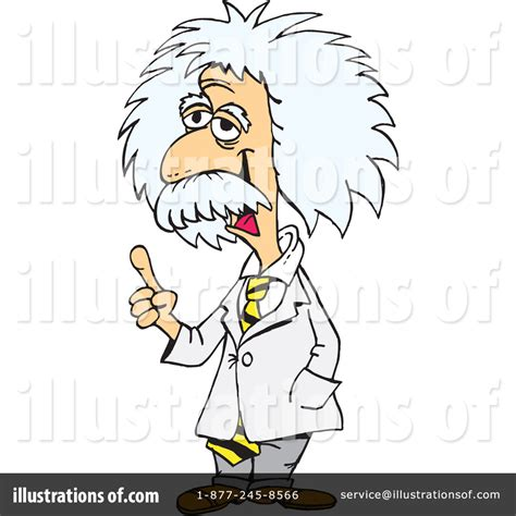 einstein clipart albert einstein standing and clipart collection 9