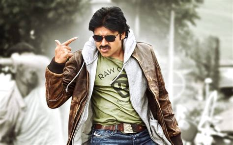 pawan kalyan s gabbar singh 2 to go on floors in