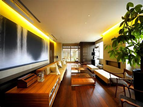most expensive 1 bedroom apartment inside the world s most expensive single bedroom apartment