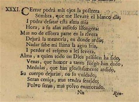 versos de quevedo soneto de quevedo quot amor m 225 s all 225 de la muerte quot books
