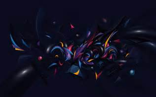 fullscreen hd wallpapers free download pixelstalk net
