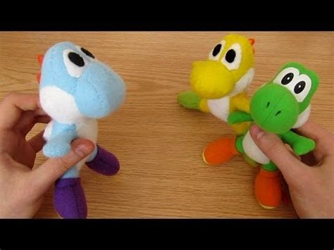 yoshi plush template make your own yoshi plush