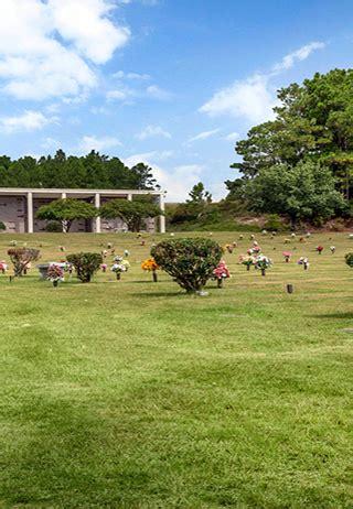 Sunset Gardens Cemetery - sunset memory gardens cemetery graniteville sc