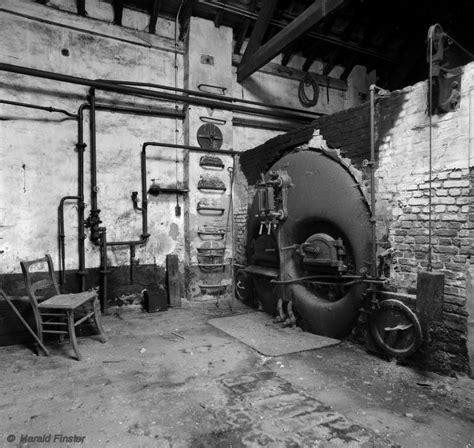 the boiler room the boiler room ghost the ghost writer